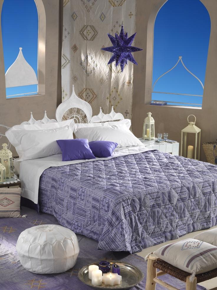 1000 idee su trapunte da letto su pinterest modelli - Porcherie da fare a letto ...