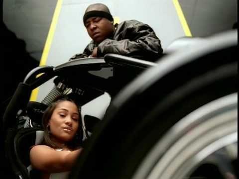 Ruff Ryders - They Ain't Ready ft. Jadakiss, Bubba Sparxxx