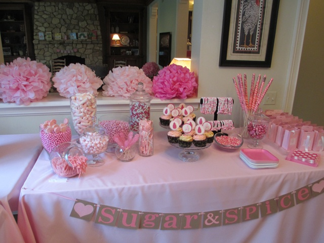 baby 2013 baby showers candy baby showers stuff showers idea girls