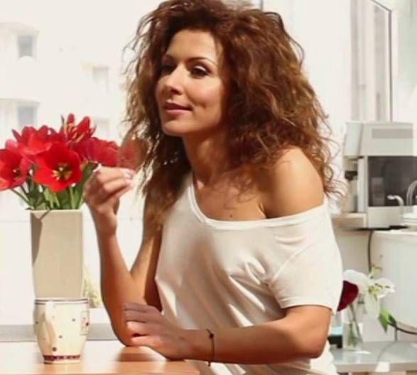 Care crezi ca e desertul preferat al lui Carmen Bruma