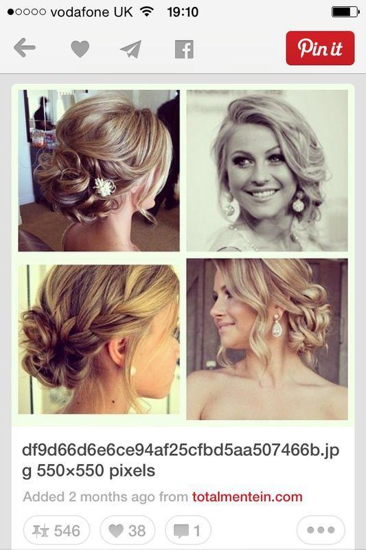 .nicky - bridesmaid m.up