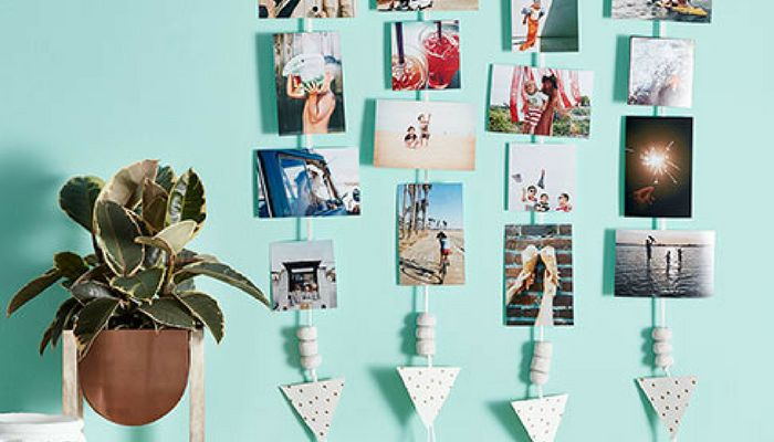 Perfect gift idea! You can use newShutterfly Coupons Codestoget a FREE 16×20 Photo Printby Shutterfly, you just pay shipping! When making your photo print be sure to use coupon code FREEPRINT at checkout to have your cart price adjusted. You save $17.99 when you use coupon code FREEPRINT at checkout. (Make sure your photo is …