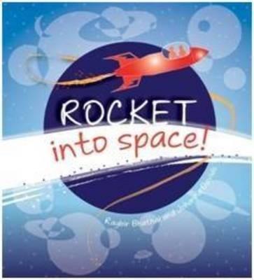 Rocket into Space!