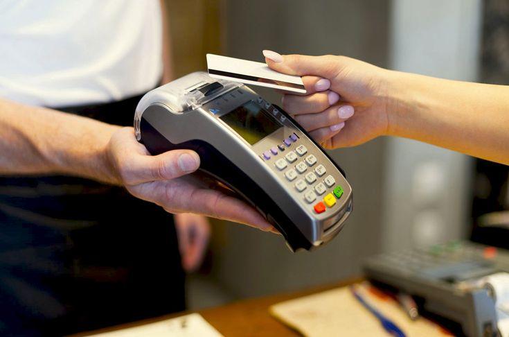 Il #Contactless è il sistema di pagamento che si sta diffondendo velocemente. Vediamo il livello di #sicurezza che questo sistema di pagamento prevede.