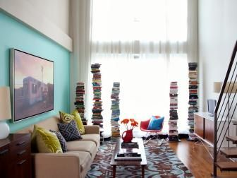 47 best Small Living Room Decorating Ideas images on Pinterest ...