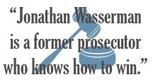 Criminal Defense Attorney West Palm Beach #driving #under #the #influence #(dui), #leaving #the #scene #of #an #accident, #dui #manslaughter, #vehicular #homicide #battery, #assault, #resisting #arrest, #domestic #battery/domestic #violence, #juvenile #narcotics #possession, #narcotics #sale #trafficking, #sex #crimes, #white #collar #crime/economic #crime,violent #crimes, #murder, #dui, #drunk #driving, #sex #crimes, #burglary, #arson, #robbery, #misdemeanor, #felony…