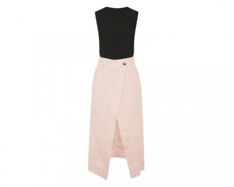 Ascot Dresses: The Marie Claire Edit