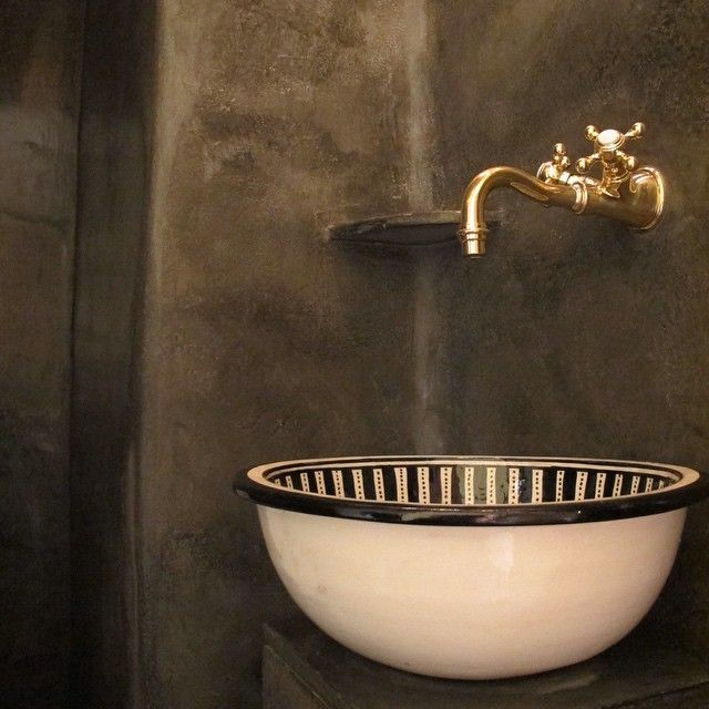 The 111 best INTERIOR - Bathroom - Badkamer - Pure & Original images ...