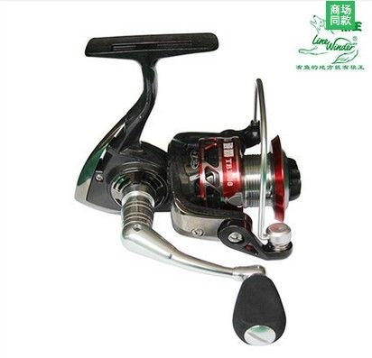 67.12$  Watch now - http://alimxh.worldwells.pw/go.php?t=32779744416 - 2016 Special Offer Daiwa Drum Saltwater Reel Carretilha Para Pesca Carbon Spinning Wheel Far-flung Round Rod Road And Chakras