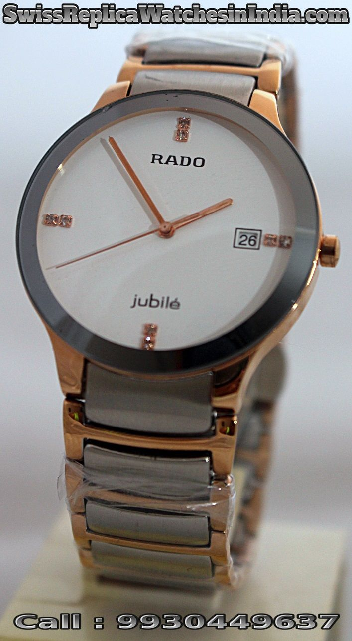 5734e3d0f Buy Rado Jubile first copy watches in chandigarh available on  www.swissreplicawatchesinindia.com