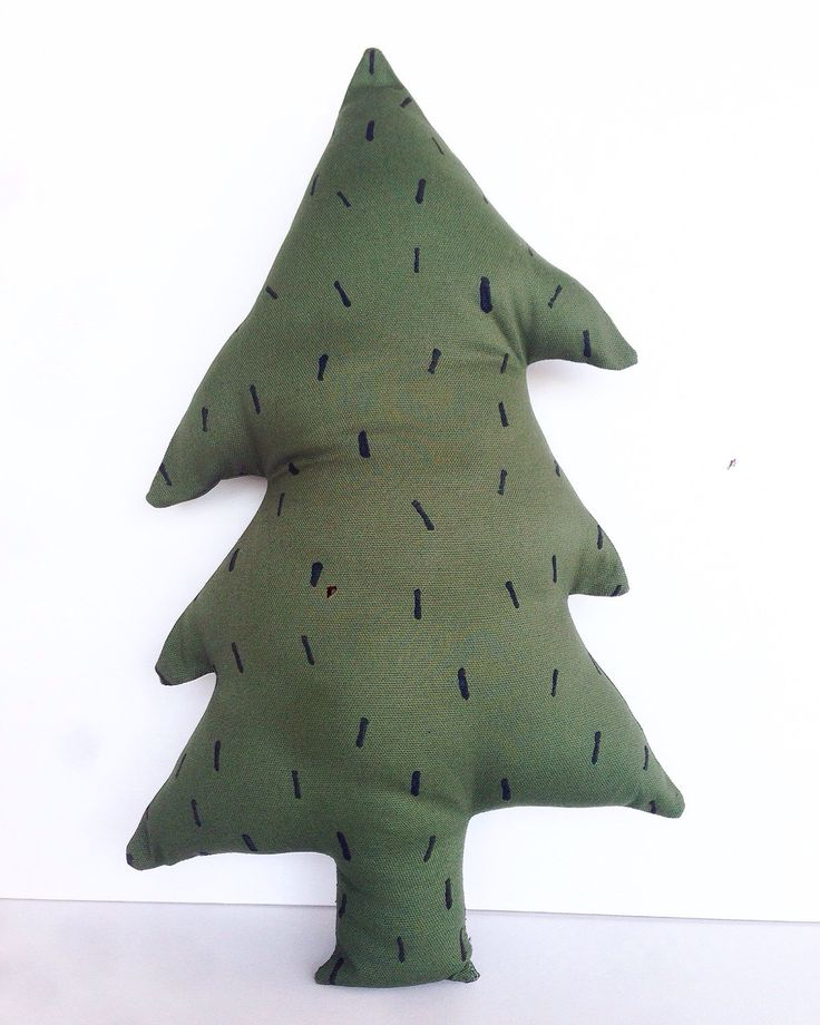 A personal favourite from my Etsy shop https://www.etsy.com/au/listing/290782859/childrens-hand-painted-pine-tree