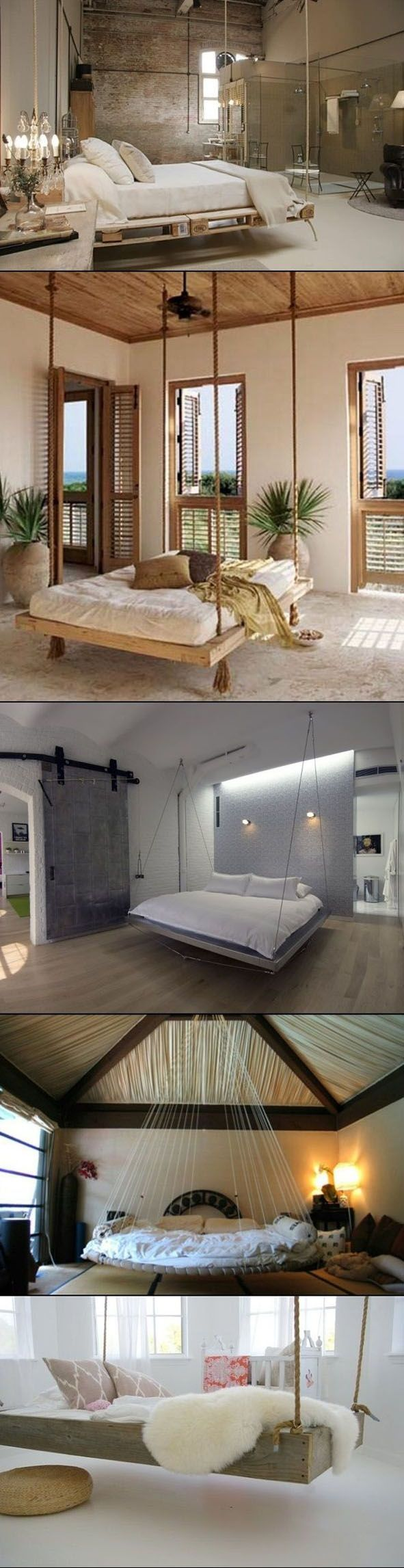 best home images on pinterest home ideas apartments and