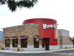 Wendy's franchise location. (WEN). https://www.wendys.com/