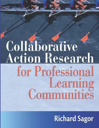 Collaborative Teaching Research ~ Best images about professional learning communities plc
