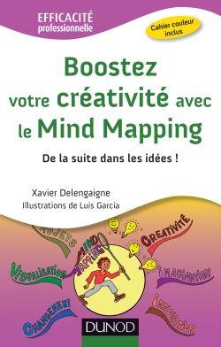 Boostez votre créativité avec le MindMapping J'en parle dans les z'ed http://leszed.ed-productions.com/autour-du-mind-mapping-et-des-outils-bureautiques/