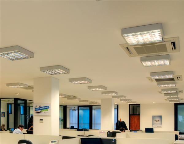 M s de 25 ideas incre bles sobre plafones de techo en pinterest plafones techo plafon para for Plafones pared originales