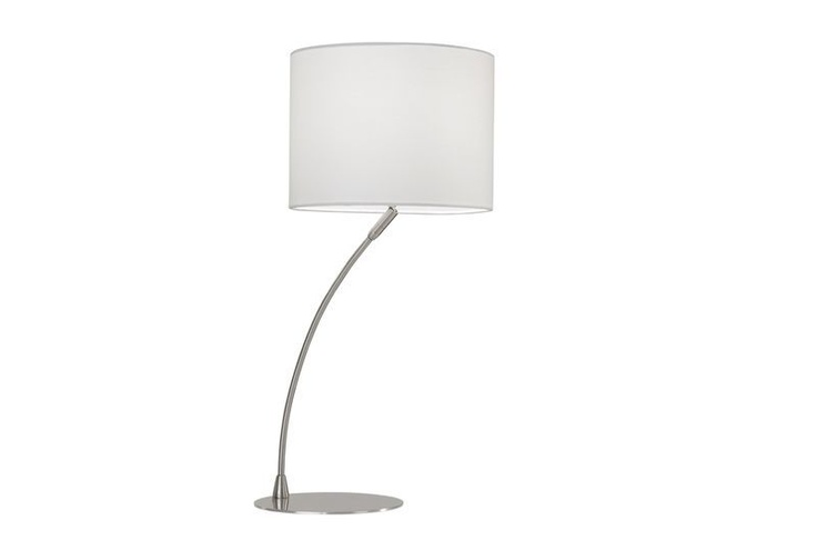 Lampe design Annett design  Luminaires  Pinterest