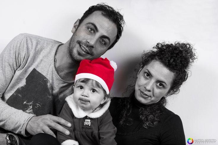Nikonclub.it - 21 Corinne Ivan e Nicole Nikonclub.it - 18 Corinne Ivan e Nicole #bambina #bambini #children #family #famiglia #natale #Christmas #babbonatale