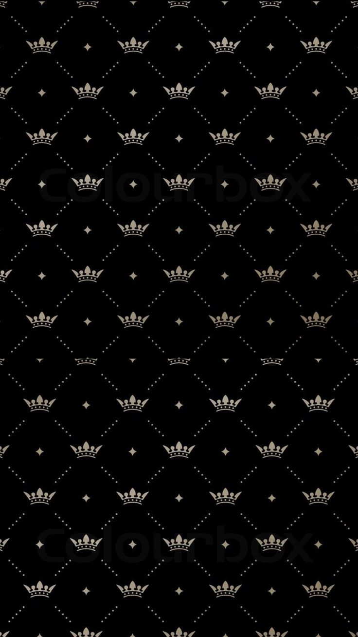Queen Crown Wallpaper 272 best images about ...