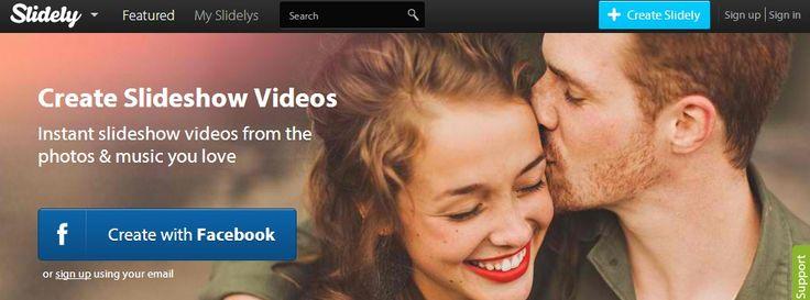 Free nice slideshow maker online: How to make a slideshow in Slide.ly http://emilgen2011.hubpages.com/hub/Free-nice-slideshow-maker-online-How-to-make-a-slideshow-in-Slidelyly#