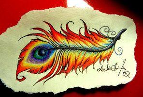 Google Image Result for http://th08.deviantart.net/fs71/200H/i/2012/144/2/7/phoenix_feather_tattoo_design_by_kuragarikurasu-d50xc36.jpg