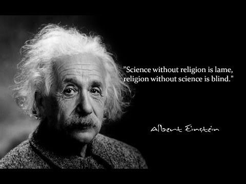 Scientific Facts Atheists Must Know Why Islam Is The Truth - The Deen Show - YouTube
