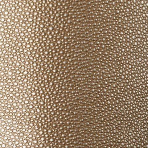 Jasa Ganti Kulit Sofa, Jual kulit sofa (Kulit Oscar dan Suede/Oscar Leather) Kulit sintetis,kulit oscar dan suede, untuk sofa, jok mobil, backdrop tempat tidur, tas, sampul agenda Type : Stringray,  Code : STR5114 Lebar : 137 cm,  IDR : 545.000/m,