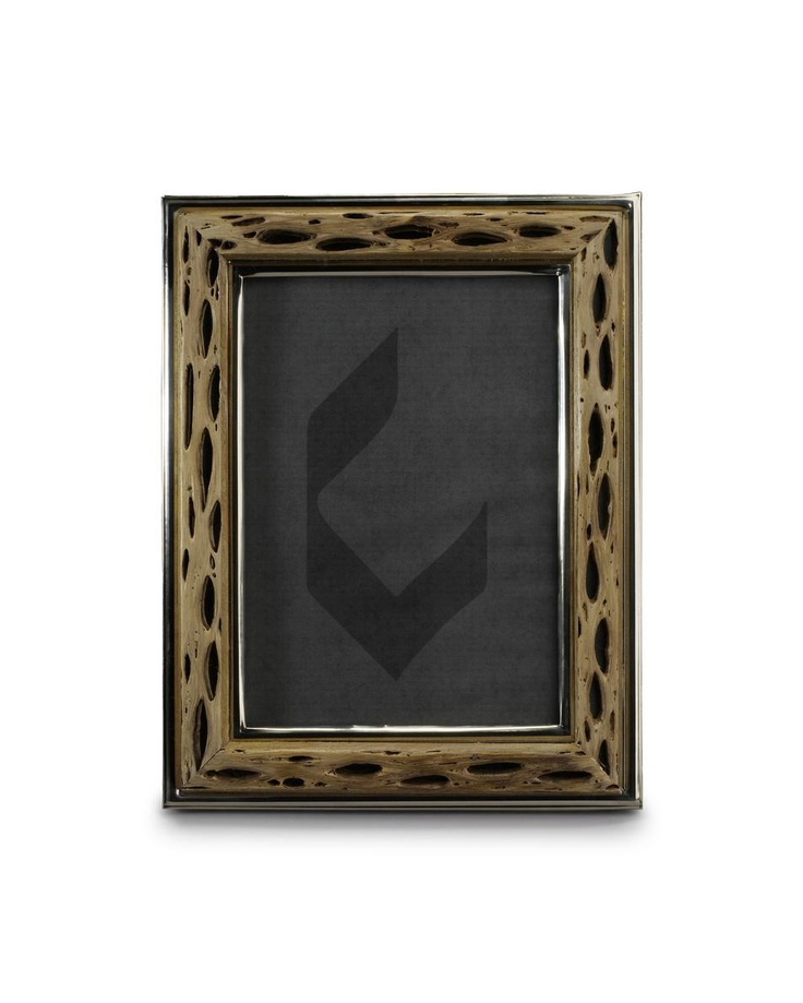 Craft Wood Photo Frames