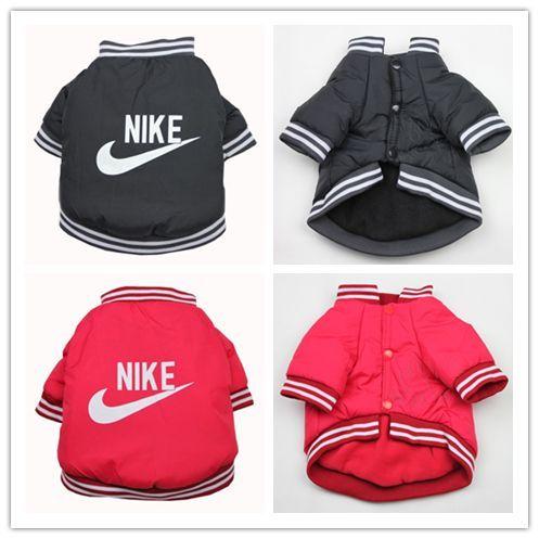 Cheap Rompevientos Diseño ropa para perros Chaqueta de invierno Ropa de  alta calidad de grado Rojo b692f4d52b1