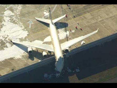 ▶ RARE Footage Pentagon 9 11 Surveillance Camera Video Impact Crash 9-11 / LIVE LEAK - YouTube