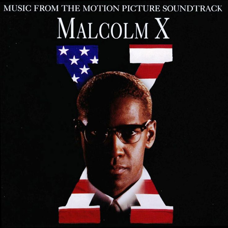 malcolm x 1992 film review Malcom x - todd mccarthy - variety - 1992 nov 16 - 1 page - - review 'x' hats promote movie on malcolm film on malcolm x.