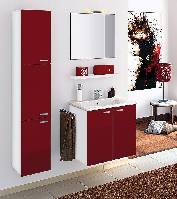Decoraci n del cuarto de ba o decorar y m s bathroom for Decoracion cuartos de bano