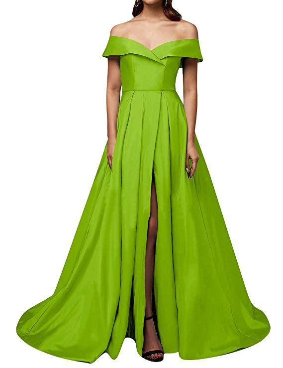 Vintage Abendkleid In Verschiedenen Farben Vintage Abendkleider Abendkleid Kleider
