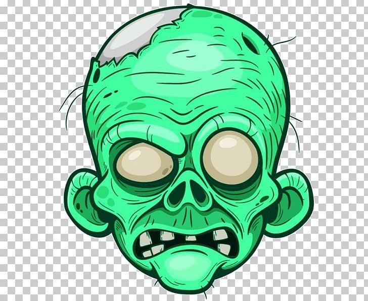 Zombie Png Art Balloon Cartoon Boy Cartoon Cartoon Alien Cartoon Character Cartoon Character Tattoos Zombie Cartoon Zombie Drawings