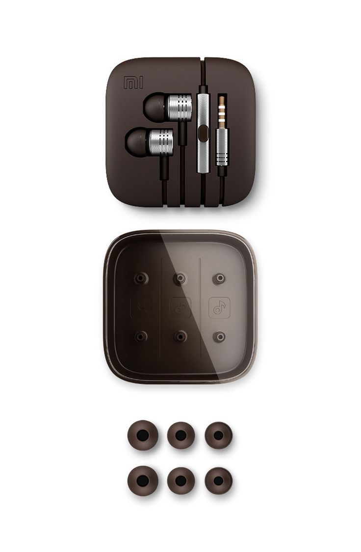Xiaomi Headphones PD Shopping? Buy overseas.  Traveling? Earn some extra cash. Let backpack help you save that high shipping cost or earn a little extra.