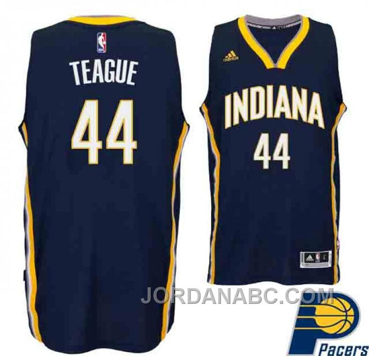 a033a6381fd5 If the font was larger Buy Jeff Teague Indiana Pacers New Swingman Road  Navy Jersey For Sale from Reliable Jeff Teague .