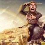 VIDÉO  Appel aux bénévoles pour une comédie sur Guillaume le Conquérant au château de #Caen   https://www.francebleu.fr/infos/insolite/video-appel-aux-figurants-pour-une-comedie-sur-guillaume-le-conquerant-caen-1475664631pic.twitter.com/qjgSPsWmcY