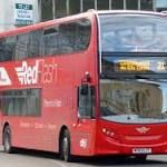 #birmingham Police in Plymouth use double-decker bus to spot driving offences  OVER THE weekend, Police in Plymouth hired a double-decker bus to catch drivers committing offences behind the wheel, such as using their phone while driving, in a new initiative to clamp down on law breakers.