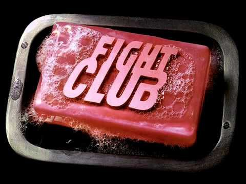 Pixies - Where is my Mind (Fight Club Soundtrack) HQ - YouTube