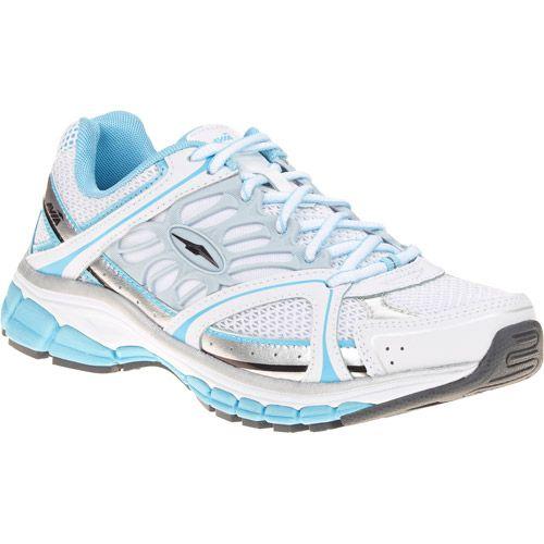 avia s hailey sneakers shoes walmart 27 87