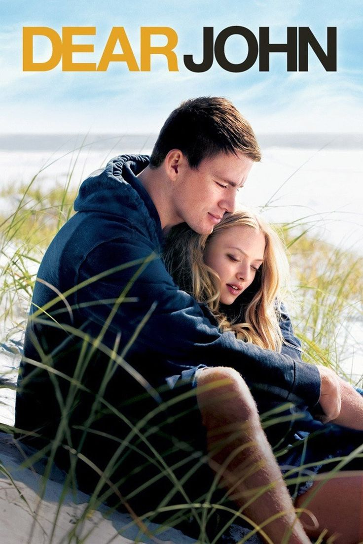 Dear John (2010) - Watch Movies Free Online - Watch Dear John Free Online #DearJohn - http://mwfo.pro/1045942