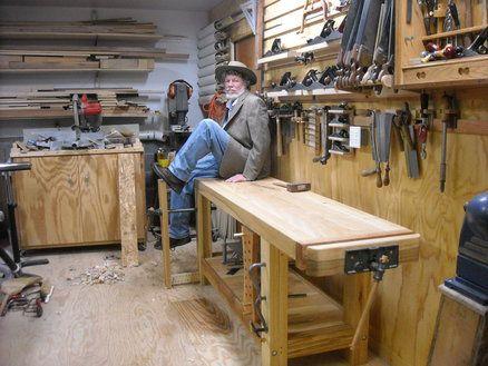 Carpenter Austin Design Build Make