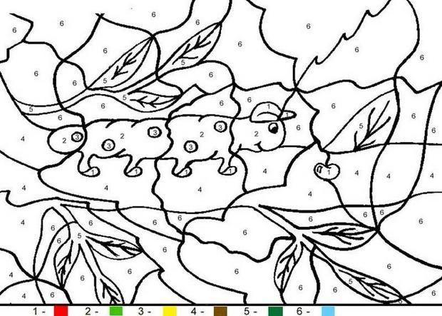 25+ Best Ideas About Dessin A Colorier On Pinterest