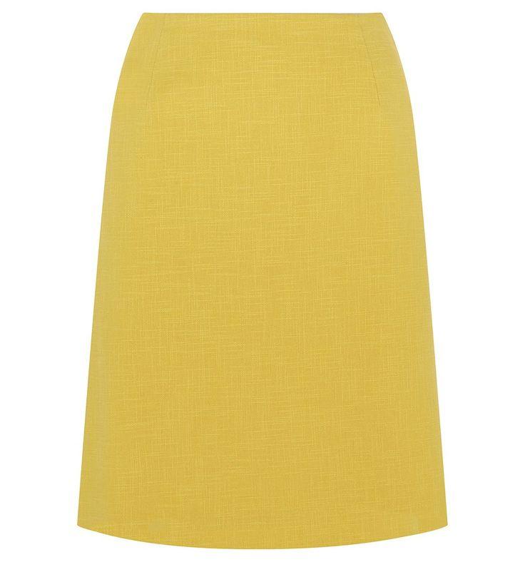 Oakley Skirt