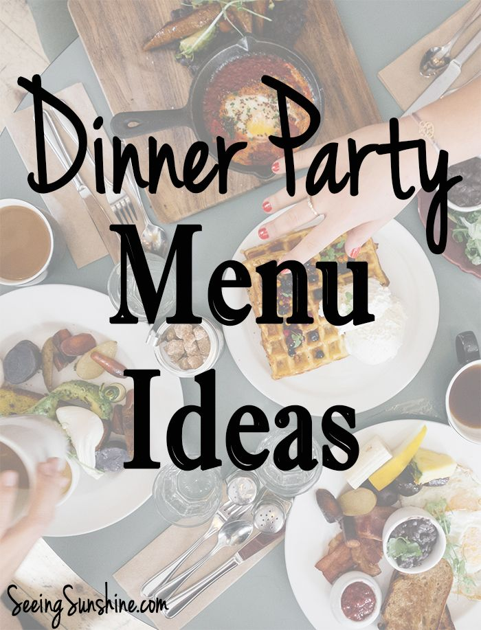 Dinner Party For 8 Ideas Part - 44: Dinner Party For 8 Menu Ideas Part - 34: Dinner Party Menu Ideas