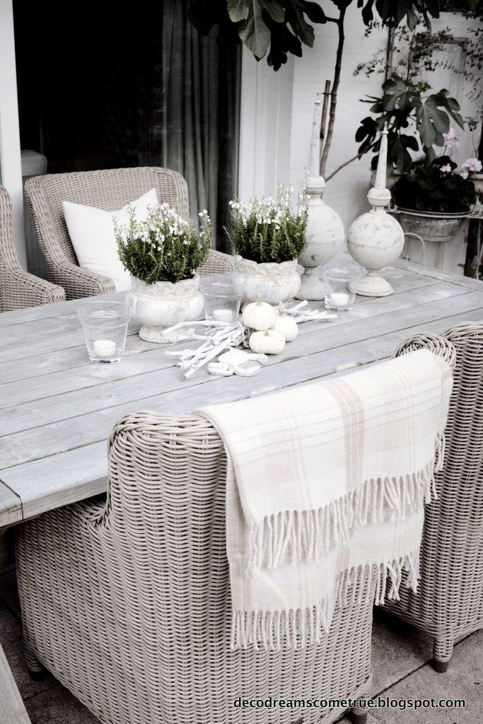 Interior: Der Herbst ist da ähnliche tolle Projekte und Ideen wie im Bild vorgestellt findest du auch in unserem Magazin . Wir freuen uns auf deinen Besuch. Liebe Grüß