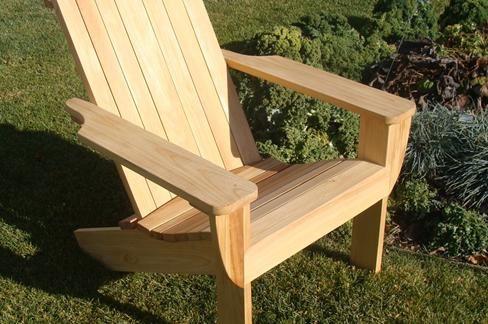 Best 25 Adirondack Chair Kits Ideas On Pinterest Wooden