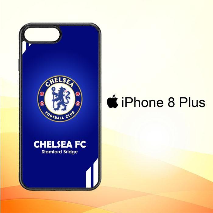 chelsea iphone 8 plus case