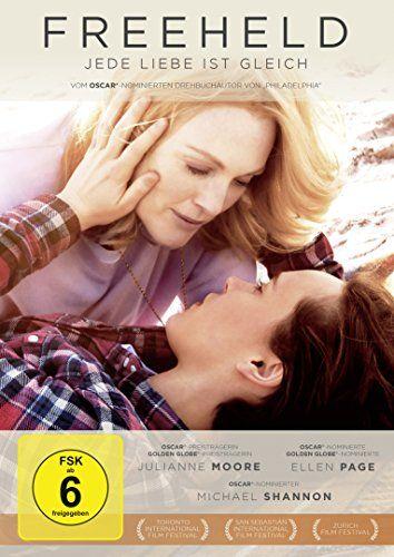 Freeheld - Jede Liebe ist gleich universum film…