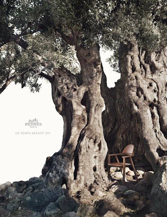 Visit Greece| God Hermes landed in Aegina! More info about #Aegina : http://www.visitgreece.gr/en/greek_islands/argosaronic_islands/discovering_aigina